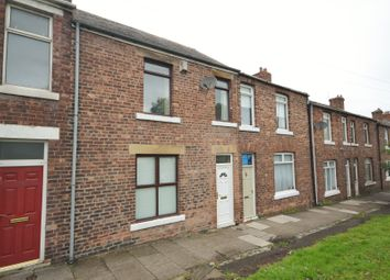Thumbnail 3 bed shared accommodation to rent in Cross View Terrace, Durham