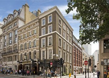 Thumbnail 5 bed property for sale in High Holborn, Holborn, Bloomsbury, London