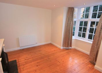 Thumbnail 1 bed flat to rent in Chaucer Court, Guildford, Surrey