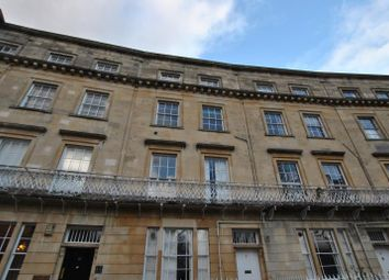 Thumbnail 1 bed flat to rent in Saville Place, Clifton, Bristol