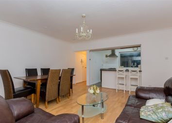 Thumbnail 2 bed flat to rent in Clarkehouse Road, Botanical Gardens, Sheffield