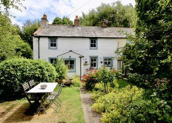 Thumbnail 3 bed semi-detached house for sale in Bolton, Penrith, Cumbria