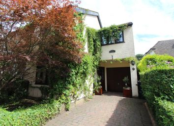 Thumbnail 2 bed property for sale in High Road, Chipstead, Coulsdon