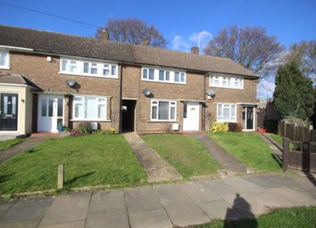 3 bed terraced house to rent in Coram Green, Hutton, Brentwood CM13