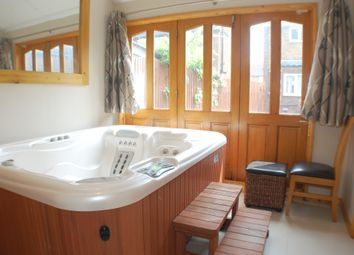 Thumbnail 3 bed semi-detached house for sale in Marian Close, Hayes, Middlesex