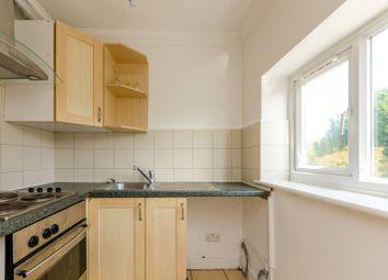 1 bed maisonette for sale in Franks Road, Stoughton, Guildford GU2