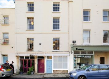 Thumbnail 3 bed property for sale in Princess Victoria Street, Clifton, Bristol