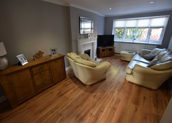 Thumbnail 2 bed detached bungalow for sale in Dendron Close, Dalton In Furness, Cumbria