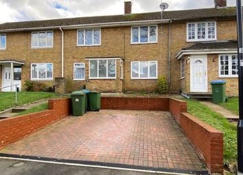 Thumbnail 3 bed terraced house for sale in Thornhill, Southampton, Hampshire