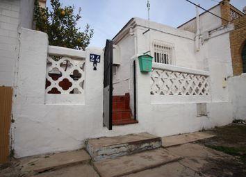 Thumbnail 3 bed property for sale in Cabrerizas, Villanueva Del Rio Y Minas, Spain