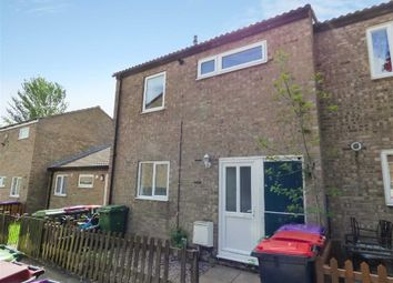 Thumbnail 3 bed terraced house for sale in St Christophers Way, Telford, Telford, Shropshire