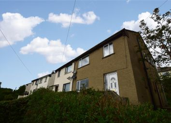 Thumbnail 3 bed semi-detached house to rent in Whin Knoll Avenue, Keighley