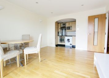 Thumbnail 1 bed flat to rent in Sydney Road, Enfield