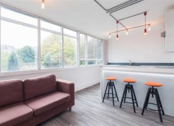 Thumbnail Studio to rent in 139-141 Haverstock Hill, Belsize Park