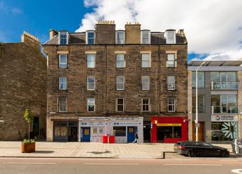 Thumbnail 2 bedroom flat for sale in 1F4, 226 Leith Walk, Leith