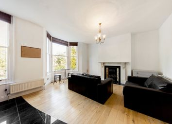 Thumbnail 2 bed flat to rent in Josephine Avenue, Brixton, London