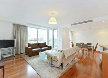 Thumbnail 2 bed flat to rent in Pavilion Apartments, St Johns Wood, London