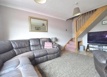 Thumbnail 3 bed semi-detached bungalow for sale in Thistle Downs, Northway, Tewkesbury, Gloucestershire