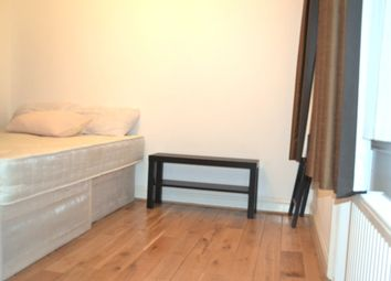 Thumbnail Room to rent in Cheniston Garden, High Street Kensington, London