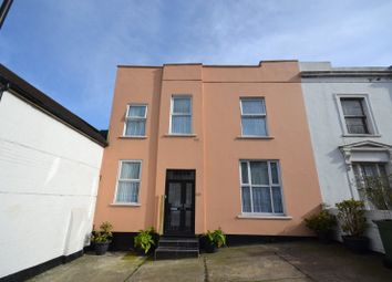 Thumbnail 5 bed terraced house for sale in Knights Hill, West Norwood, London