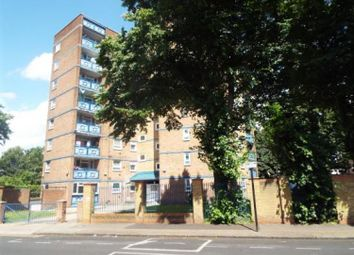 Thumbnail 2 bed flat for sale in 29 Gaitskell House, Katherine Road, East Ham, London