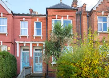Thumbnail 2 bed property for sale in Gordon Road, Finchley, London