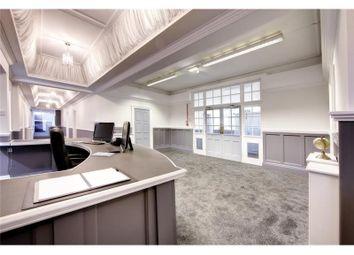 Thumbnail Serviced office to let in Clervaux Terrace, Jarrow, Tyne & Wear, 5Up.