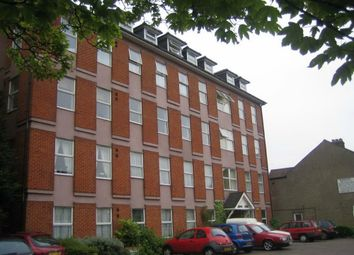 Thumbnail 2 bedroom flat for sale in Riverpoint, 286 High Street, Waltham Cross, Hertfordshire