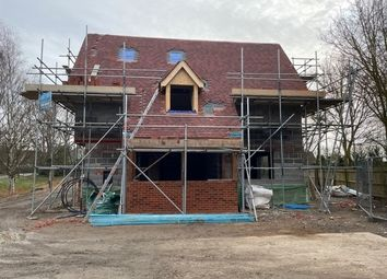 Thumbnail 4 bed semi-detached house for sale in Jaspers Green, Braintree