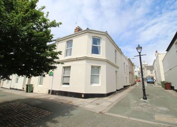 Thumbnail 4 bed property to rent in Neswick Street, Plymouth
