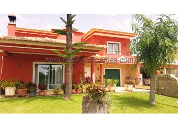 Thumbnail 5 bed villa for sale in Boliqueime, Loulé, Faro