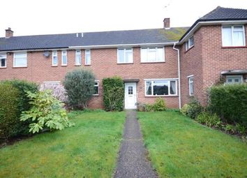 Thumbnail 3 bed terraced house for sale in Fane Way, Maidenhead, Berkshire