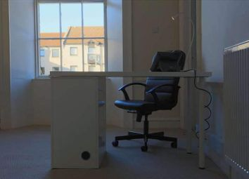 Thumbnail Serviced office to let in Constitution Street, Edinburgh