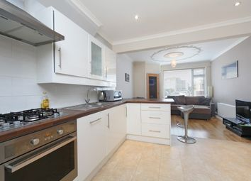 Thumbnail 1 bed property to rent in Winchester Road, Twickenham