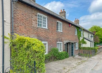 Thumbnail 3 bed terraced house for sale in Pitstone, Leighton Buzzard