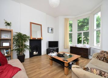 Thumbnail 2 bed flat to rent in Derwent Grove, East Dulwich