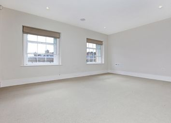 Thumbnail 1 bedroom flat to rent in Cavalry Square, Turk's Row, London