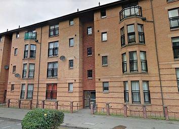 Thumbnail 1 bed flat to rent in Kelvinhaugh Street, Finnieston, Glasgow