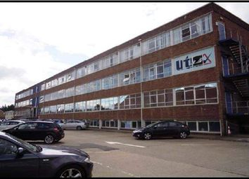 Thumbnail Office to let in Diamond Business Park, Thornes Moor Road, Wakefield, Wakefield