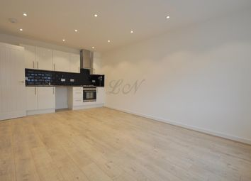 Thumbnail 1 bedroom flat to rent in Northbrook Street, Newbury