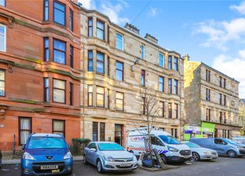 Thumbnail 1 bed flat to rent in 0/3, 16 Boyd Street, Glasgow, Lanarkshire