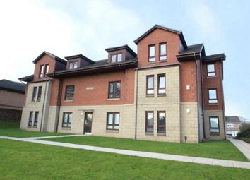 Thumbnail 2 bed flat for sale in Hamilton Road, Mount Vernon, Lanarkshire
