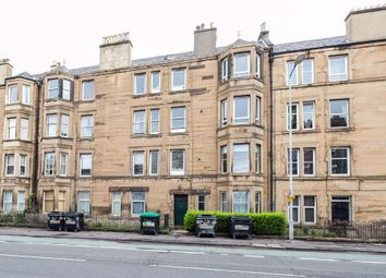 Thumbnail 1 bed flat for sale in 78/10 Slateford Road, Edinburgh
