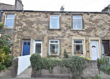 Thumbnail 2 bed terraced house for sale in Grasmere Road, Lancaster