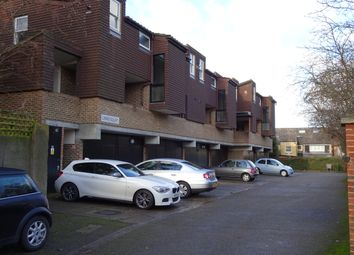 Thumbnail 1 bed flat to rent in Limes Road, Beckenham, Kent