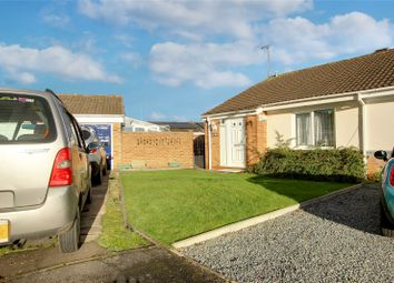 2 bed bungalow for sale in The Queensway, Hull, East Yorkshire HU6