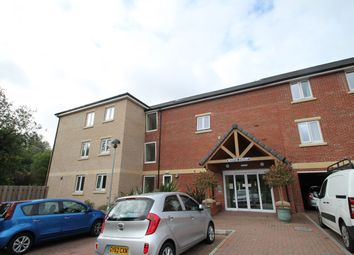 Thumbnail 1 bed property for sale in Handford Road, Ipswich