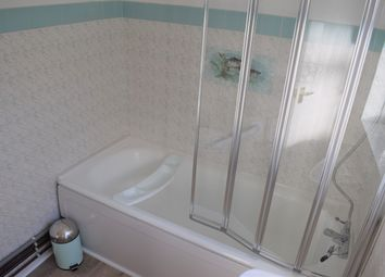 Thumbnail 2 bed terraced house to rent in Cauldon Road, Shelton