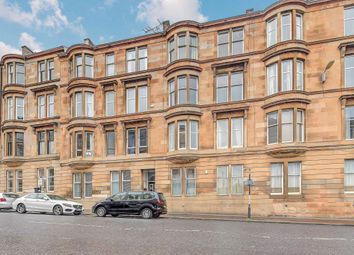 2 bed flat for sale in Flat 3/1, 49 Park Road, Woodlands, Glasgow G4