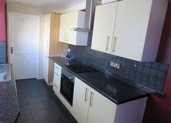 2 bed cottage to rent in Percival Street, Sunderland SR4